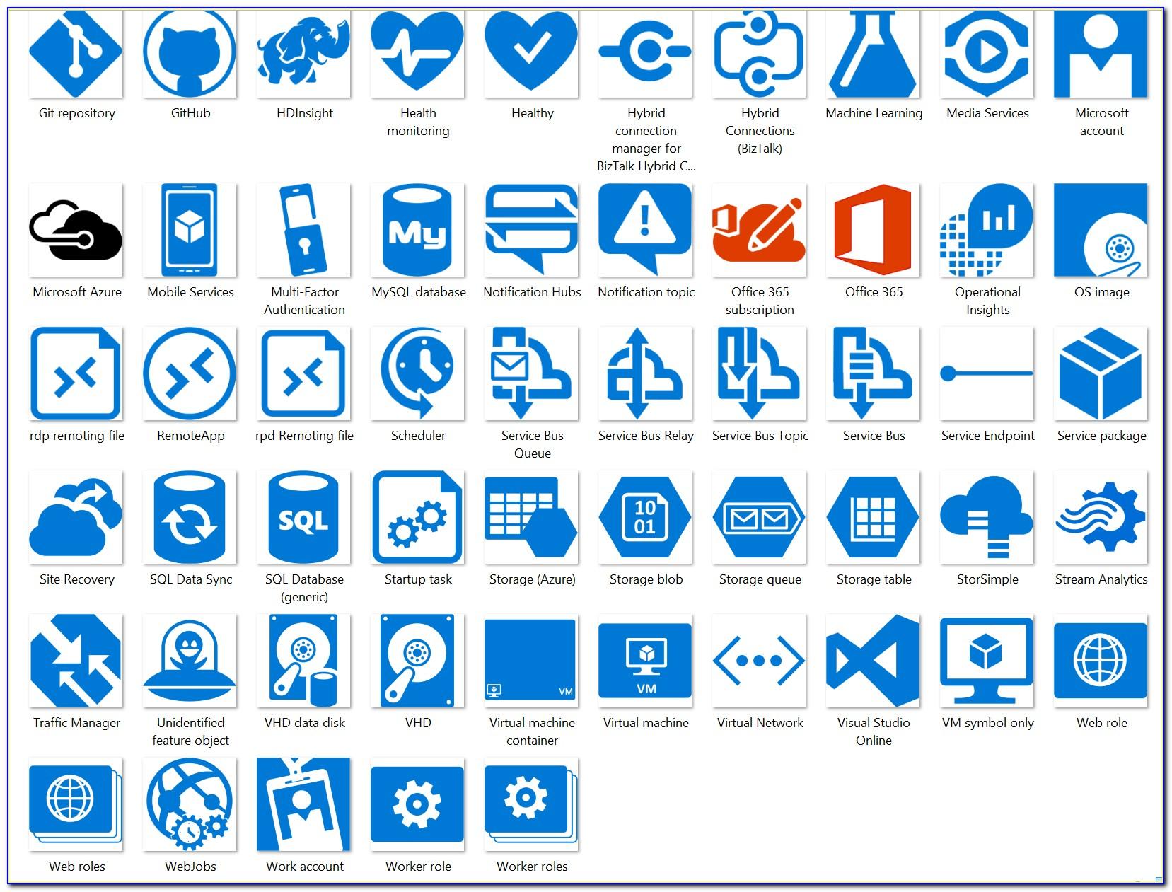 Free Download Visio Stencils Cisco