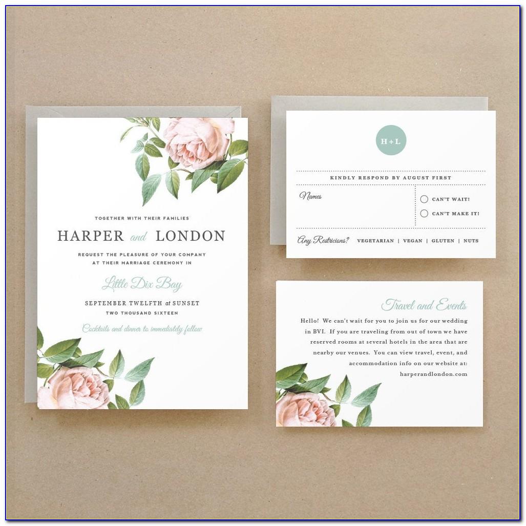 Free Editable Wedding Seating Plan Template