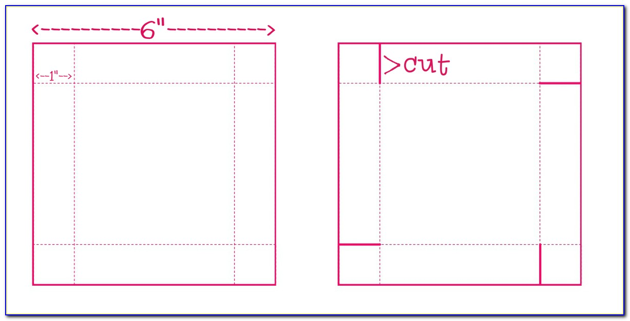 Free Gift Certificate Envelope Template