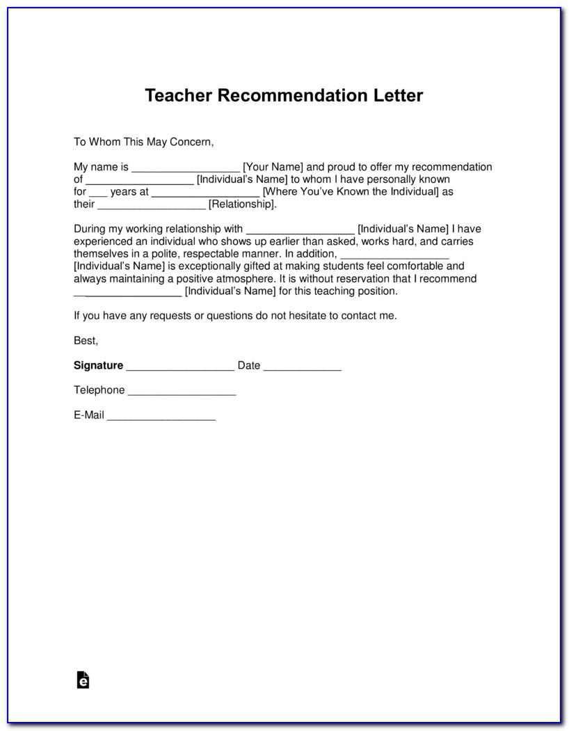 Free Printable Return Address Label Template