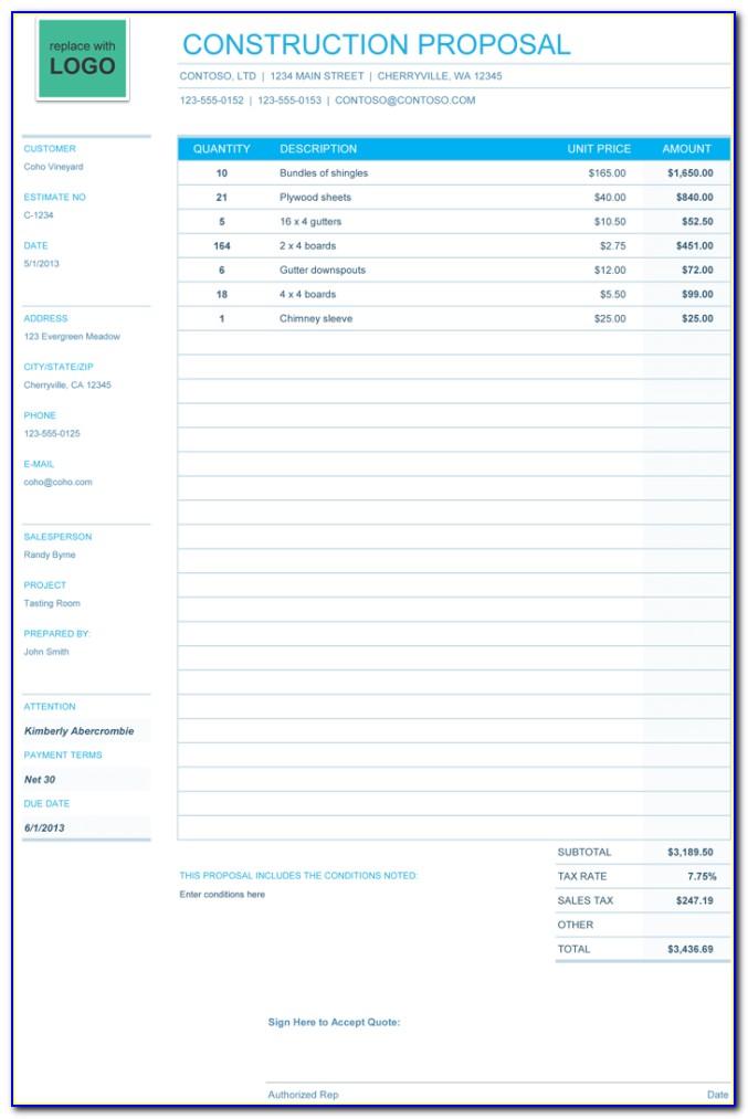 Free Printable Template For Envelopes