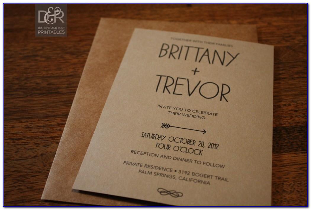 Free Printable Wedding Seating Plan Template