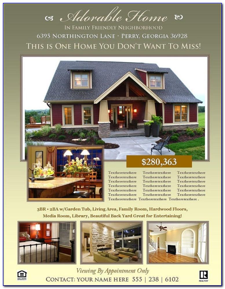 Free Real Estate Spreadsheet Templates