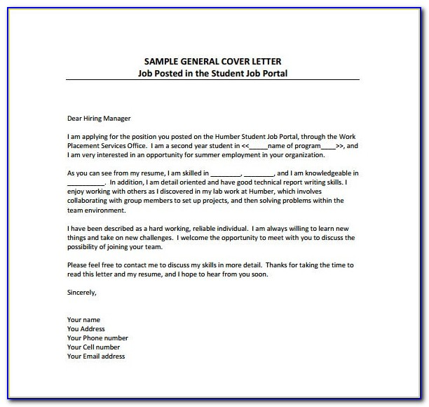Free Resume Templates For Microsoft Word To Download