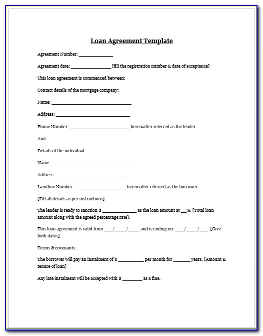Free Sample Consulting Proposal Templates