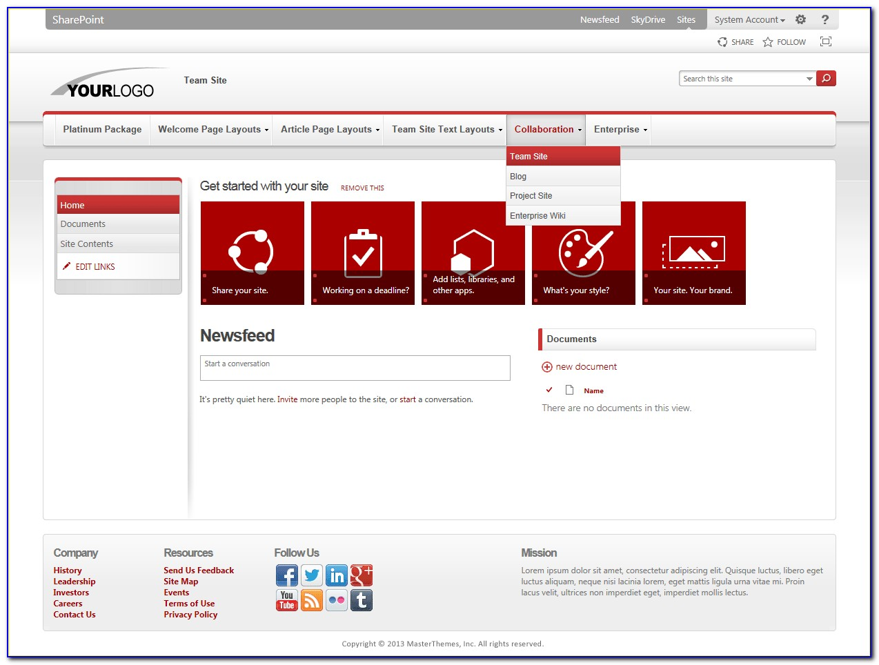 Free Sharepoint Project Management Templates From Brightwork