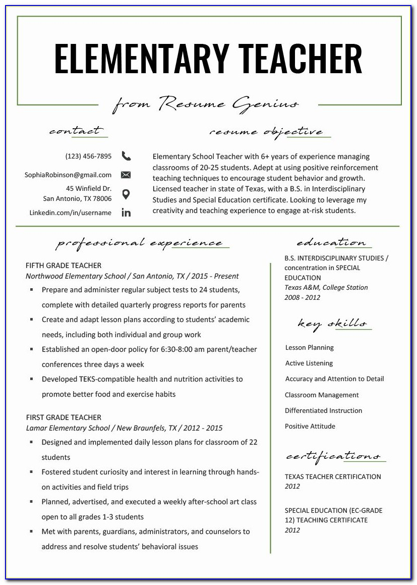 Free Teacher Retirement Invitation Templates