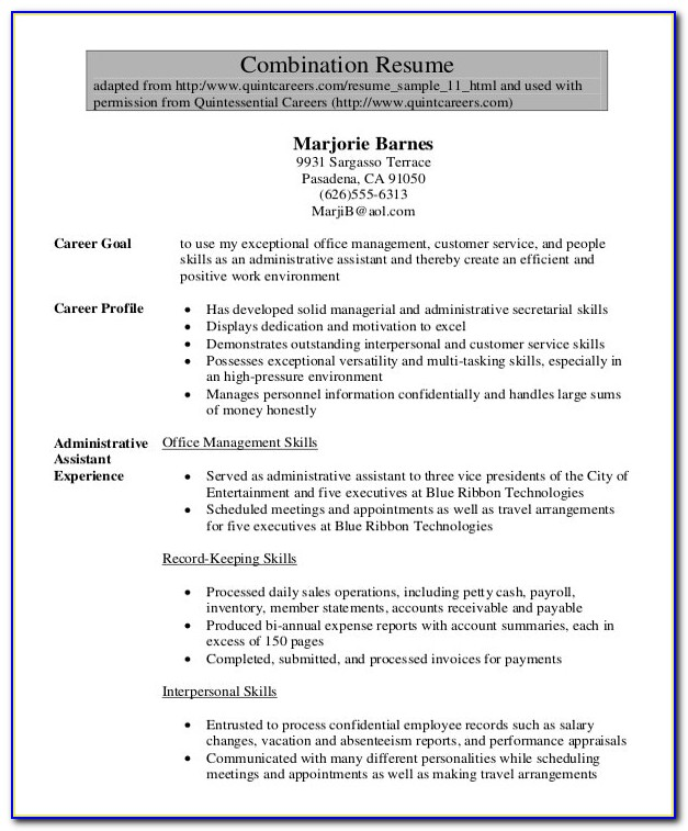 Free Template For Business Plan Proposal