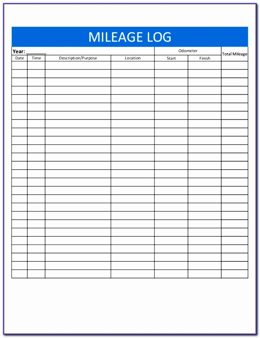 Free Template For Name Tags