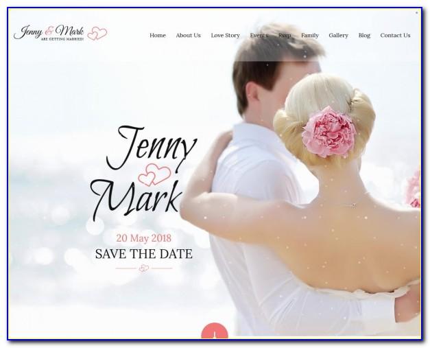 Free Wedding Seating Plan Template Excel