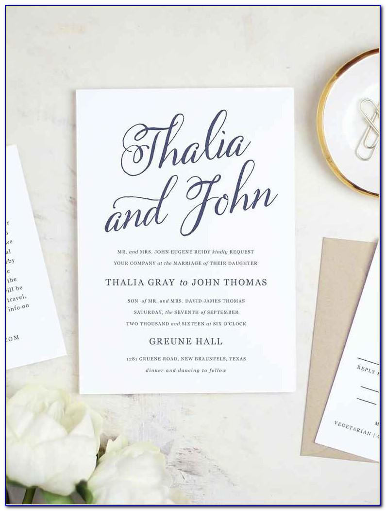 Free Wedding Seating Plan Templates