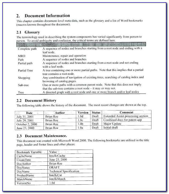 Freelance Contract Template Pdf