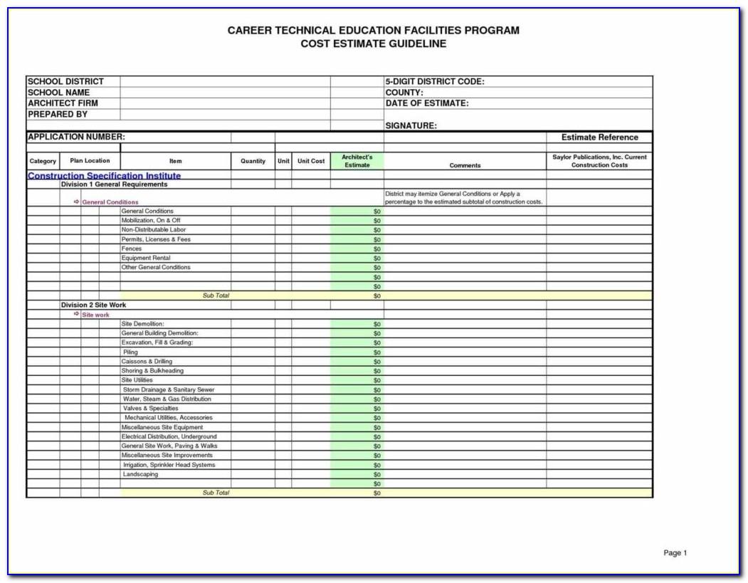 Freelance Marketing Contract Sample
