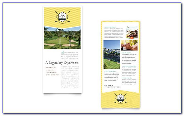 Fun Golf Tournament Format Ideas