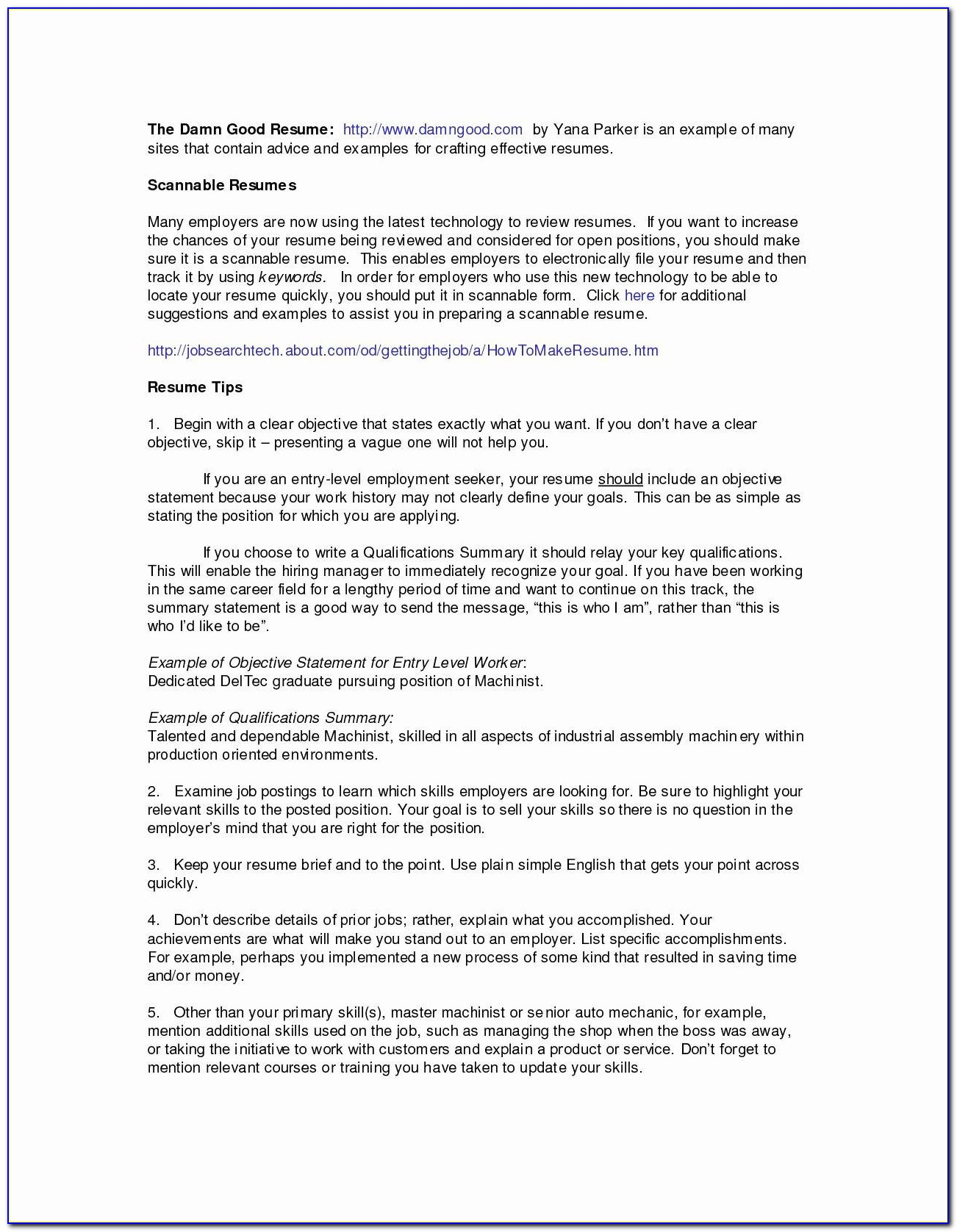 Generic Rental Agreement Template