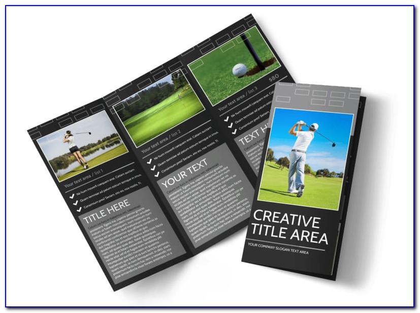 Golf Club Membership Application Form Template