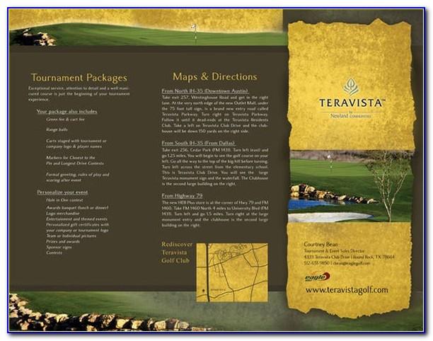 Golf Club Membership Form Template