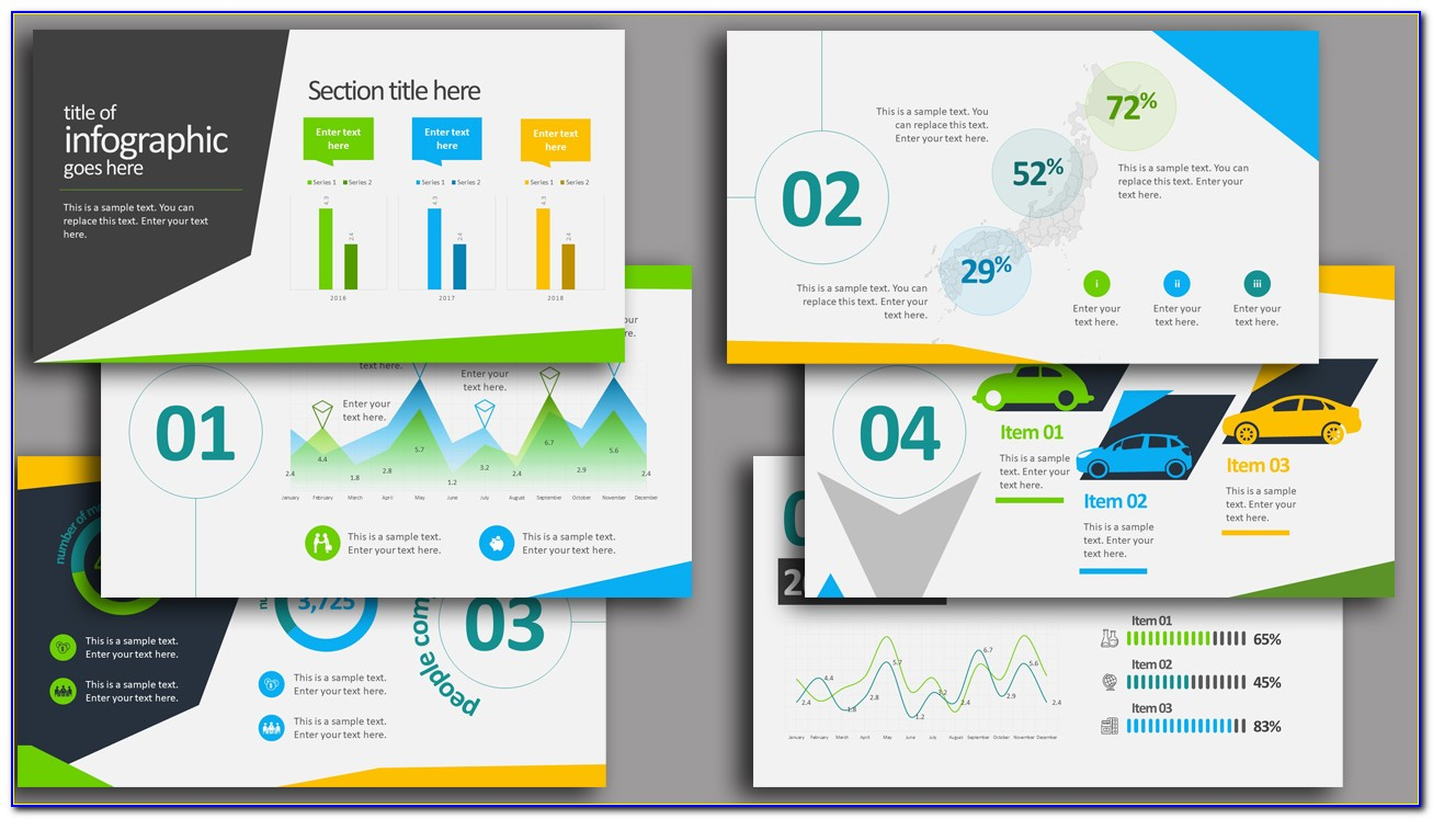 Graphics Ppt Templates Free Download