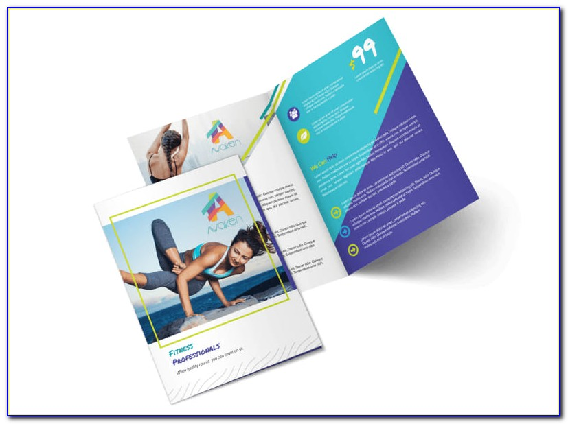 Gym Business Plan Samples