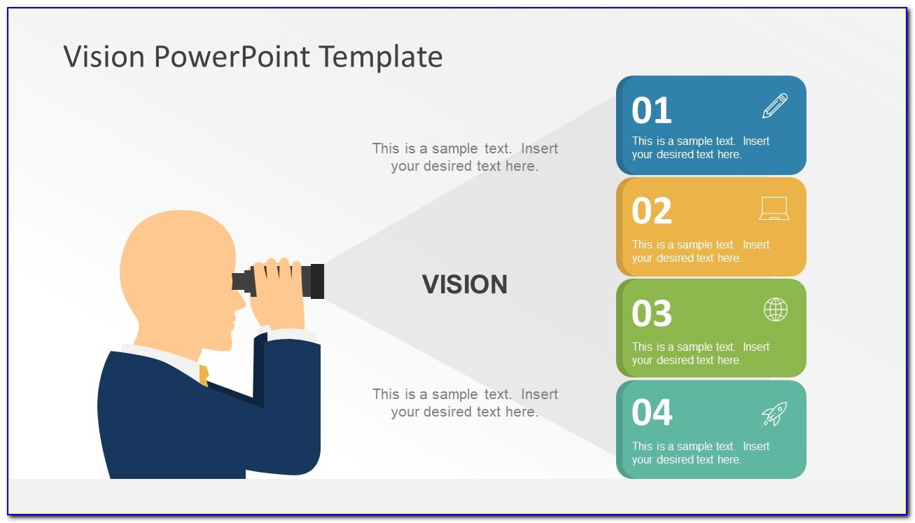 Powerpoint Graphics Templates Free