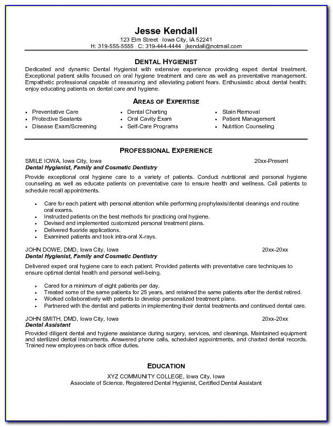 Sample Resume For Electrician Helper