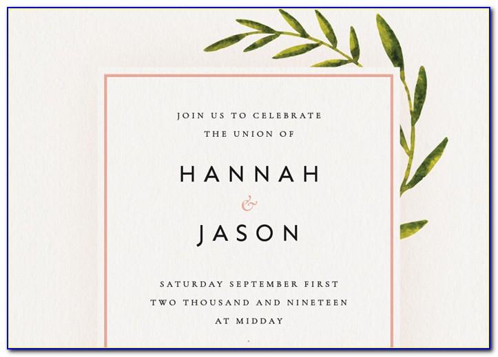 Wedding Seating Plan Template Free Download