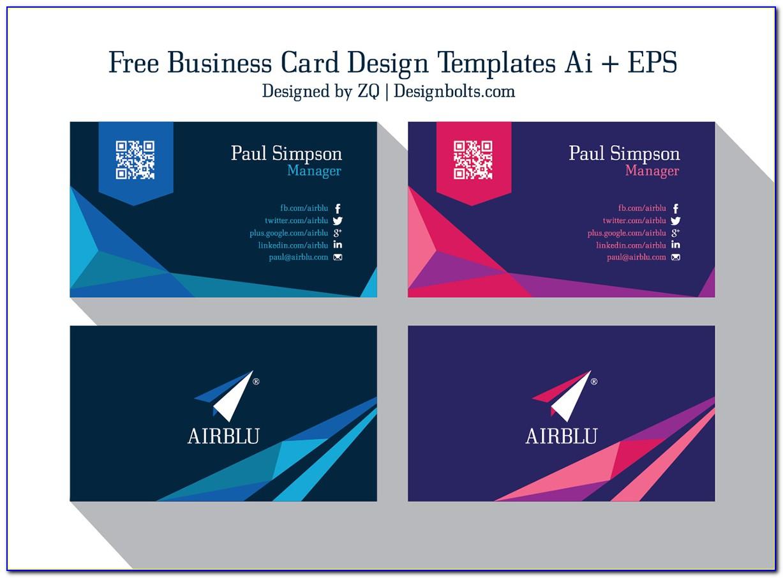 Free 3d Logo Design Templates Online