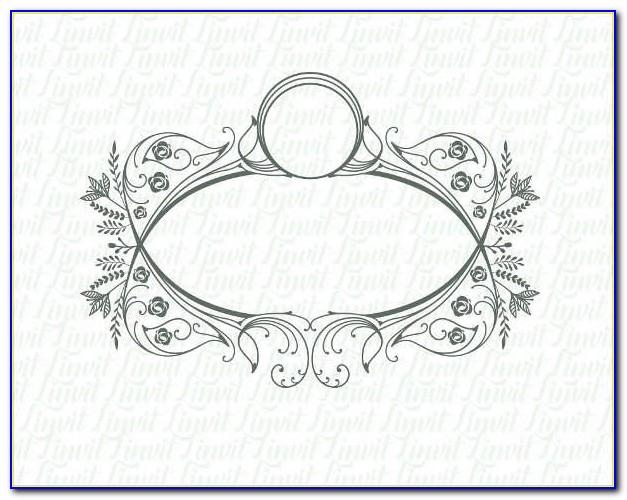 Free Alphabet Logo Design Templates