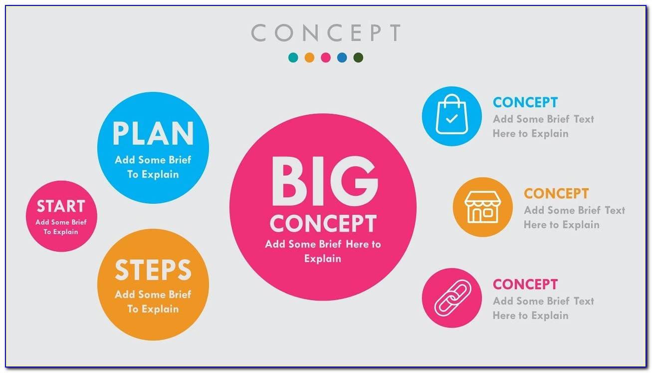 Free Animated Powerpoint Presentation Templates Free Download