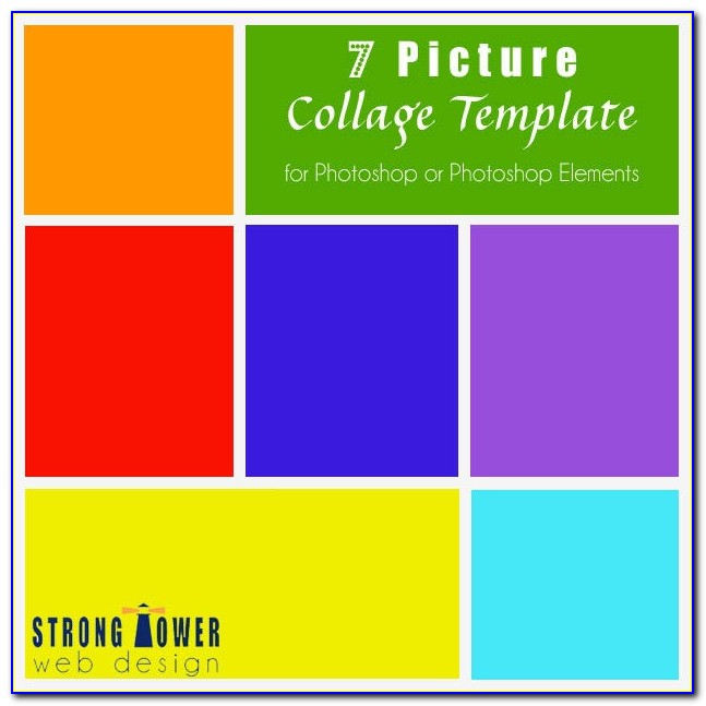 Free College Degree Certificate Templates