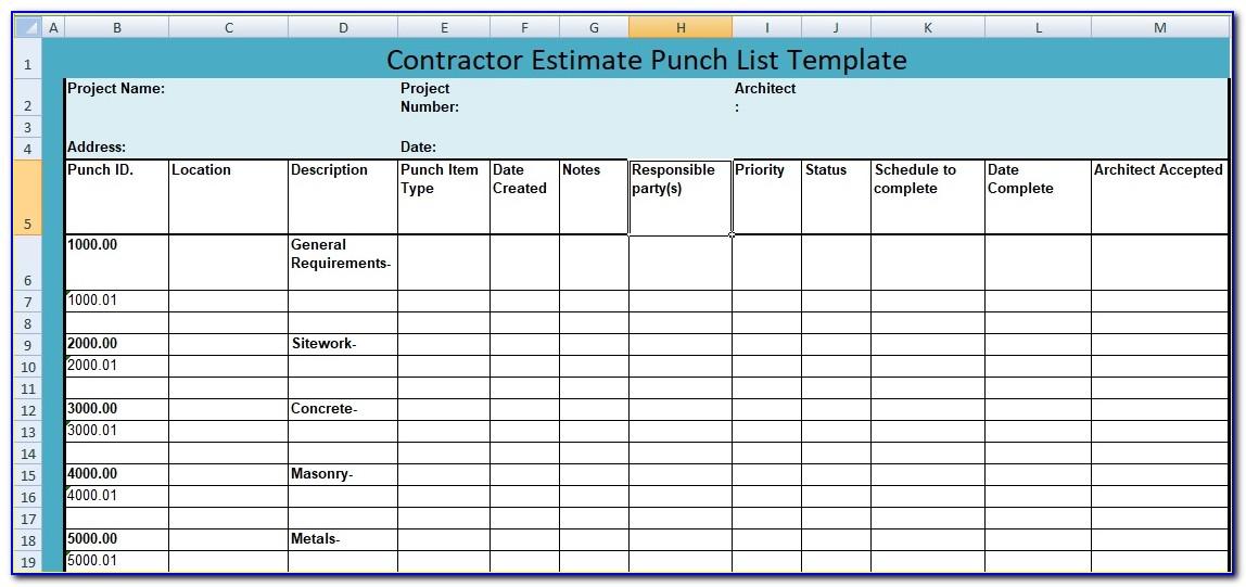 Free Creative Resume Templates Microsoft Publisher