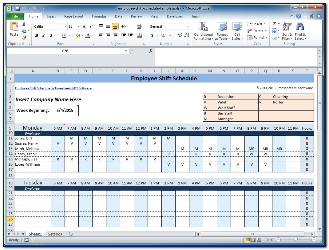 Free Excel Finance Dashboard Templates