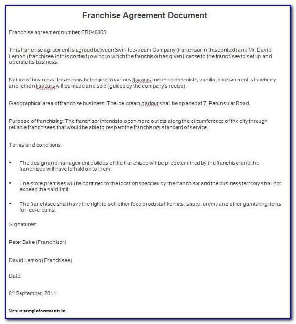 Free Fmla Tracking Spreadsheet Template
