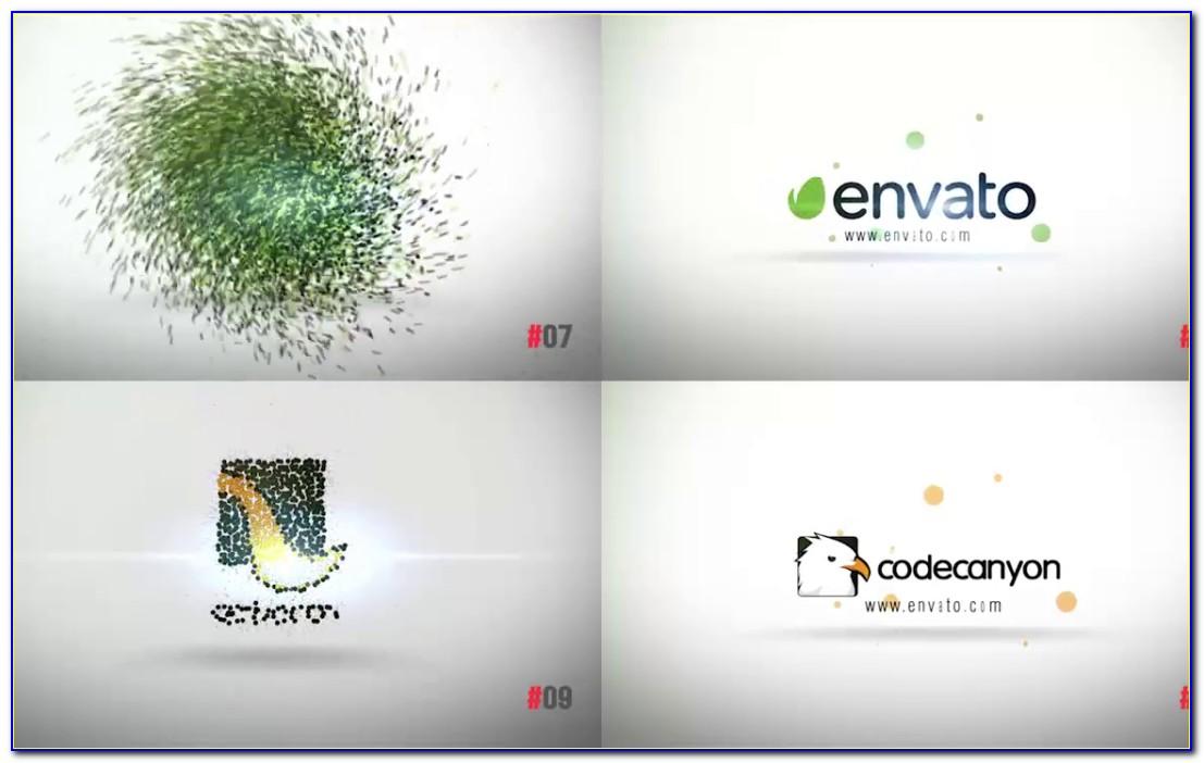 Free Logo Design Templates Download