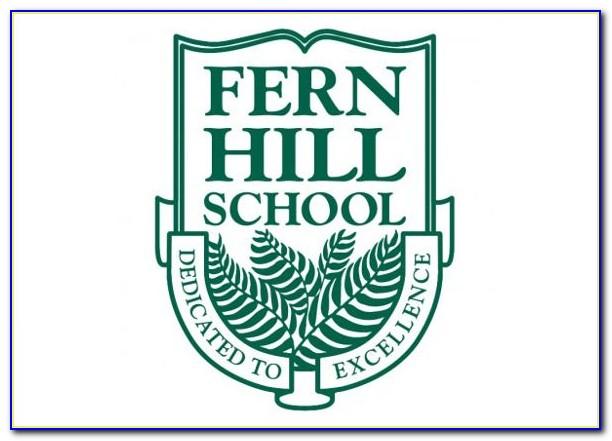 Free Logo Design Templates For Schools