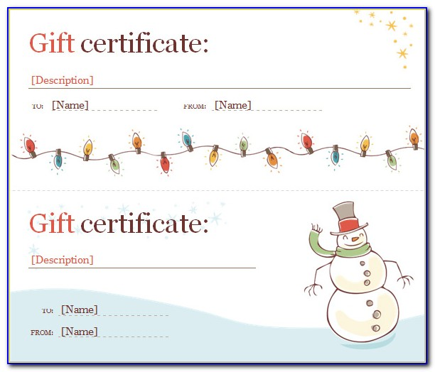 Free Online Christmas Party Invitation Templates