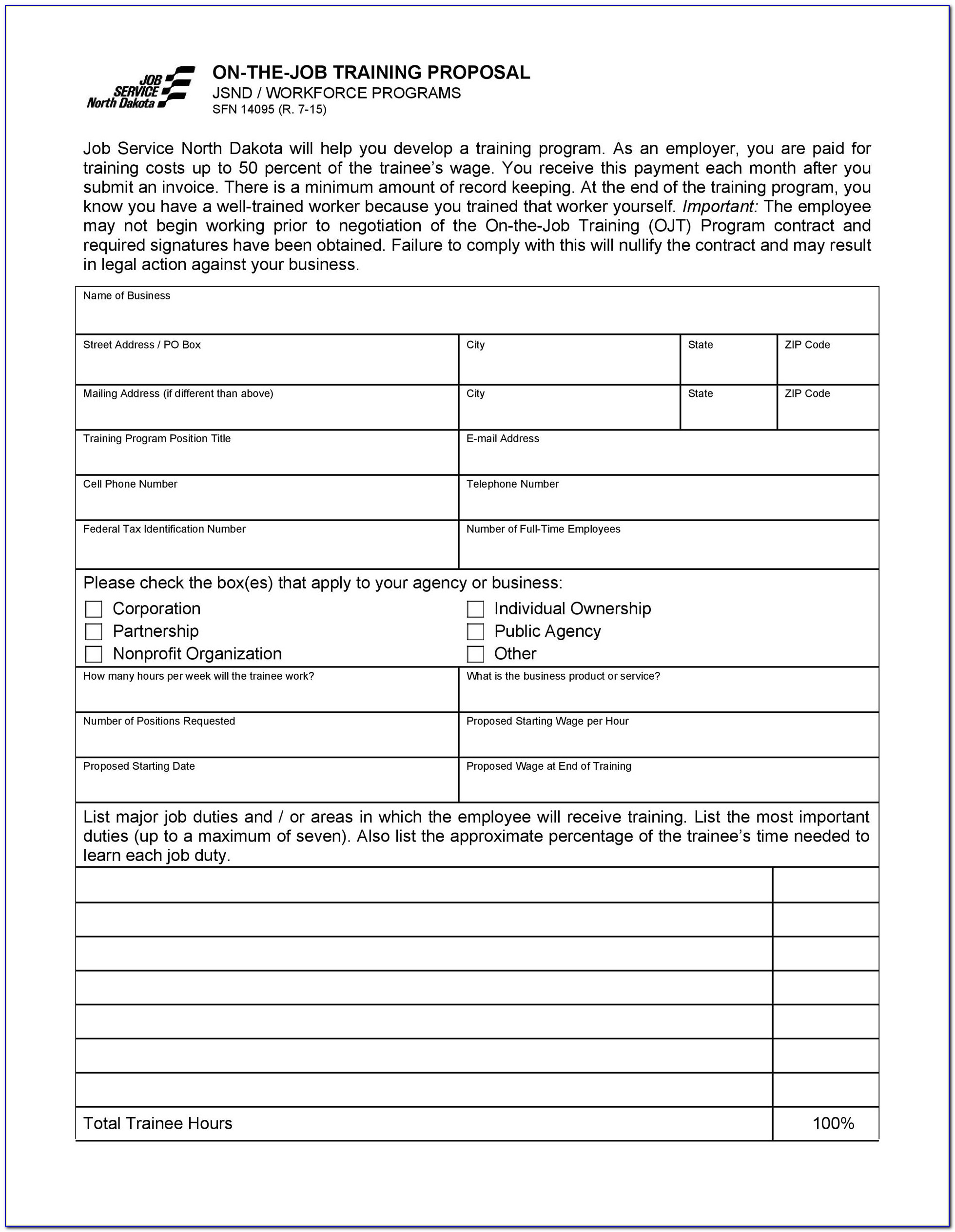 Free Online Invoice Template Word