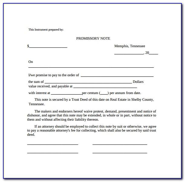 Free Online Printable Flyer Templates