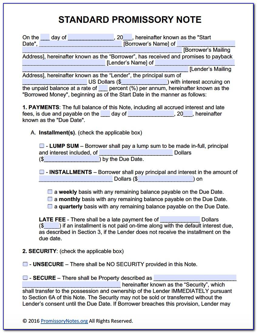 Free Online Proforma Invoice Template
