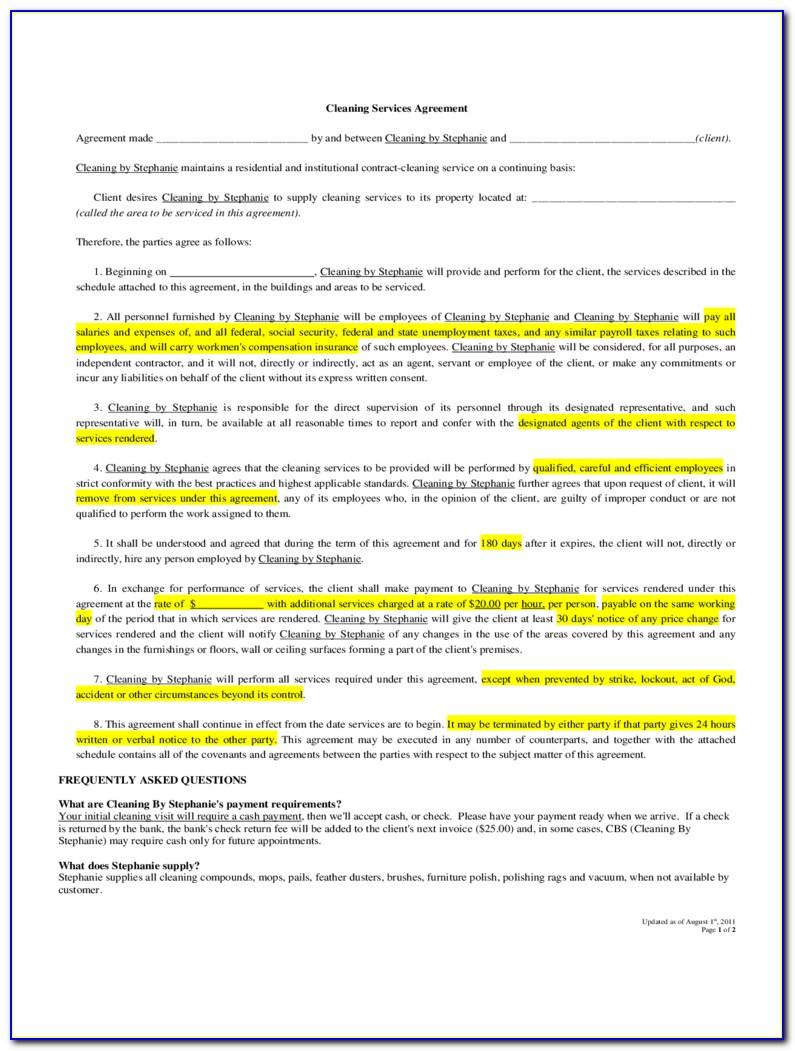 Free Printable Automotive Work Order Template