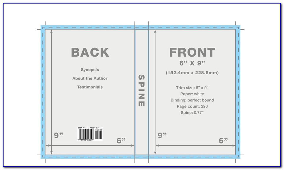 Free Printable Body Shop Estimate Forms