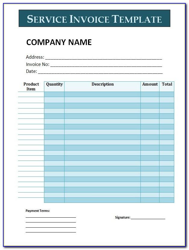 Free Printable Elementary Newsletter Templates