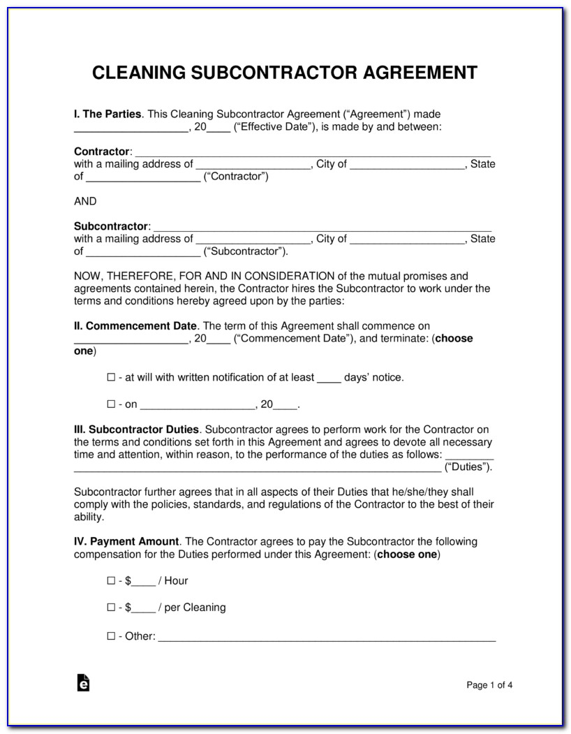 Free Printable Maintenance Work Order Forms