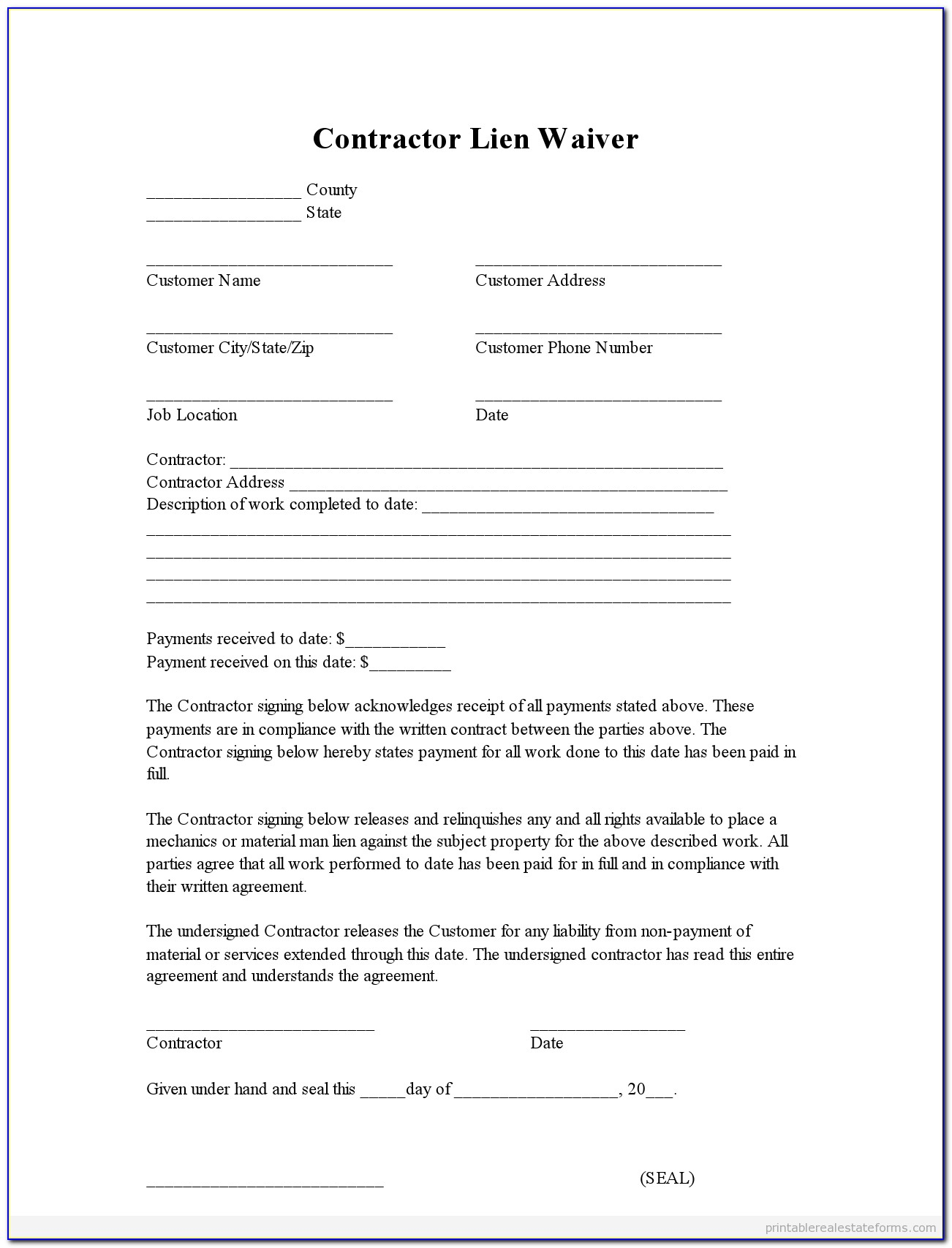 Accounting Financial Statements Excel Templates