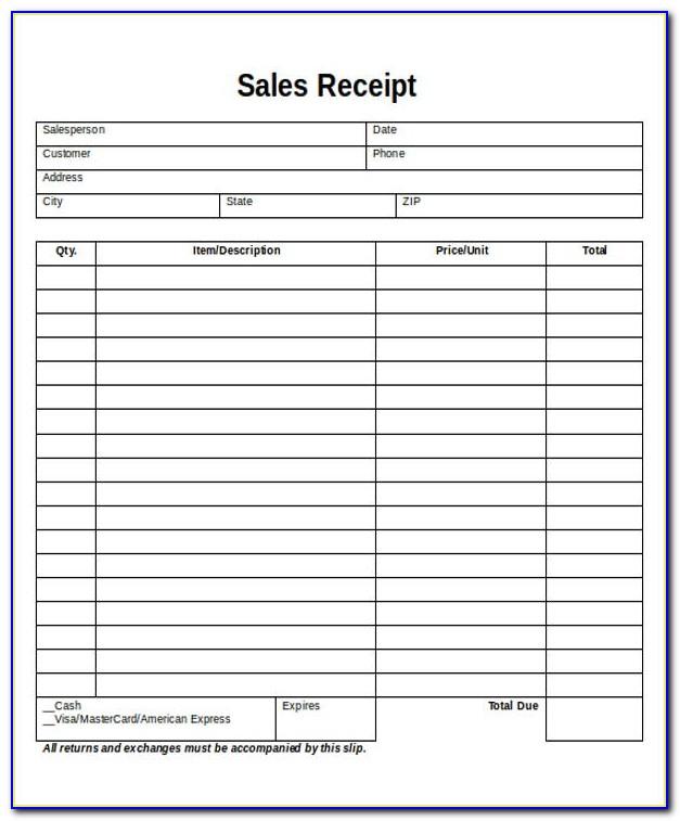Excel 2016 Gantt Project Planner Template