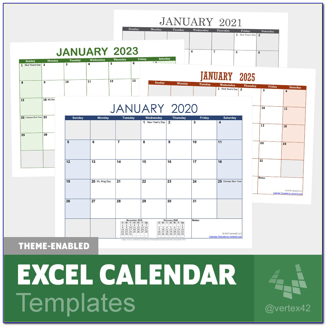 Excel Spreadsheet Project Management Software
