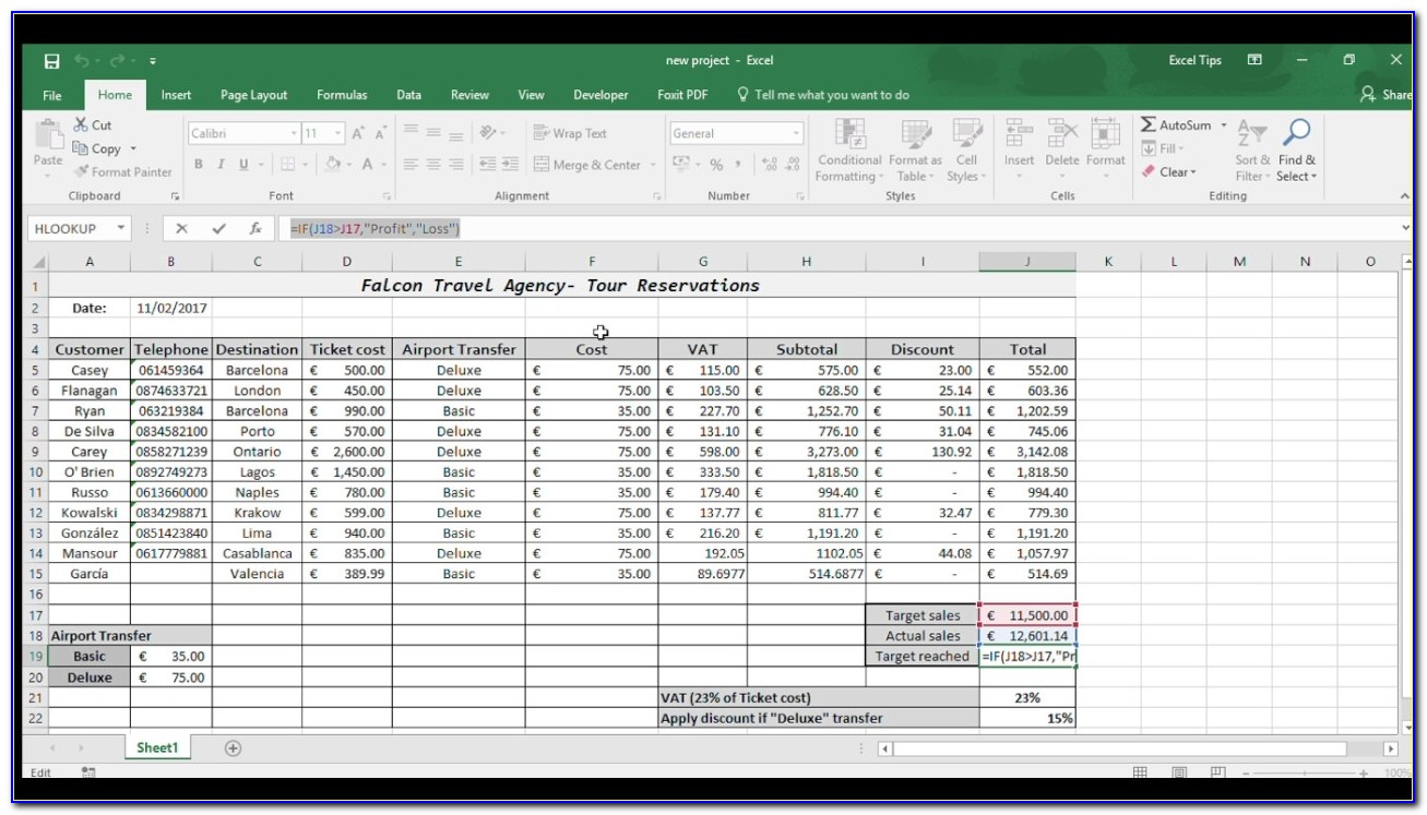 Excel Spreadsheet Templates Budget Free