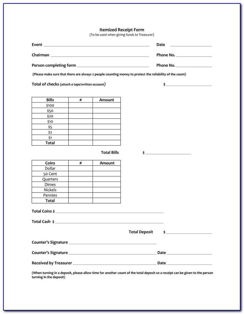 Excel Template Gantt Chart 2014