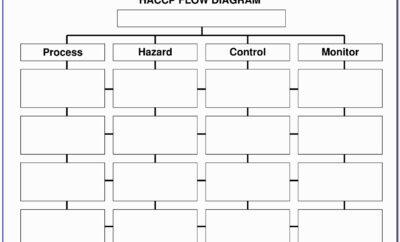 Excel Workflow Template Download