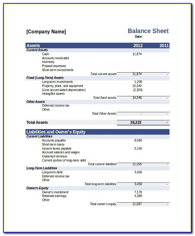 Fake Bank Statement Template Software